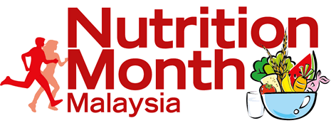 The Nutrition Month Malaysia Programme NMM Was Founded In 2002 By Three Leading Professional Bodies Namely Society Of NSM